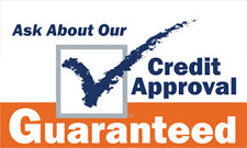creditApprovalBanner